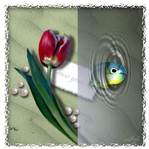 http://g.delfi.ee/d/c/flowers/luv_ya.jpg
