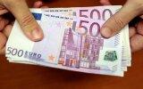 Advokaat soovitab: mida iga ettevõtja peaks teadma rahapesu tõkestamisest?
