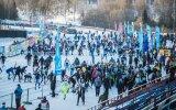 Eesti terviserajad kutsuvad tegema vabariigi terviseks tiiru ümber maakera