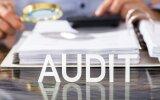 Advokaat selgitab: hästi planeeritud tehingueelse auditi võlud müüjale