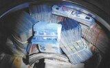 Advokaat selgitab: rahapesu tõkestamise reeglid muudavad igapäevase äri keerulisemaks
