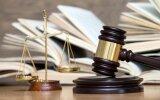 Advokaat selgitab: millal võlgnikku hageda ja millal esitada tema suhtes pankrotiavaldus?