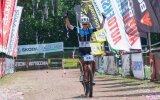 FOTOD | Rakke rattamaratonil võidutsesid Pajur ja Steinburg