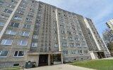 Uus seadus paneb uuest aastast kõigile korteritele hüpoteegi korteriühistu kasuks. Millised õigused see korteriomanike suhtes ühistule annab?