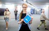 Maarja Pild: kui sul pole midagi varjata, ei vaja ka su andmed kaitset?
