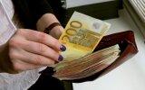Euroopa Kohus tegi olulise otsuse au haavamise kohta. Kui suuri summasid mõistetakse välja Eestis?
