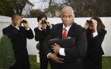 Advokaat soovitab: seitse tasuta soovitust, kuidas oma ärisaladust paremini kaitsta