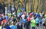 Eesti suurima jooksusarja kevadised üritused lükatakse edasi