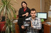 b9ab9d3b57b Kohalike venelaste firma lõi maailma ühe popima arvutimängu