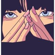 VALUS LAPSEPÕLV | Skisofreeniku tütar: psühhoosis ema oli ohtlik. Ükskord tulin tuppa ja seal rippus kaks köit - üks talle, üks mulle