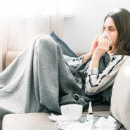 Külmetasid ennast ära ja vajad kiiret leevendust? SEITSE viisi, kuidas end aidata