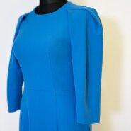 FOTOD   Tänasest saab soetada endale ühe 650st heategevuseks annetatud kleidist. Milline alghind on presidendi kleidil?