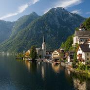 19 võluvat küla, millest sa midagi kuulnud pole, kuid mida külastama peaksid