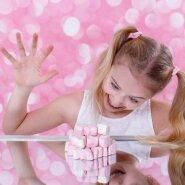 Millal peaks lapse toitumise asjus muret tundma ning mida lapse söömishäirete puhul ette võtta?