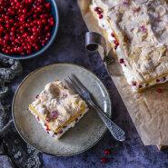 RETSEPTID   Maailma parim Brita kook kolmes erinevas võtmes. Vaata ka gluteenivaba versiooni!
