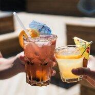 Kuidas mõjutab alkoholivaba kuu sinu elu? Rohkem kui arvad!