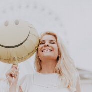 Psühholoogi 6 lihtsat soovitust, kuidas olla õnnelik