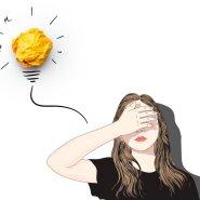 NUTIAJASTU NUHTLUS | Järjest enam noori kurdavad kehva mälu üle