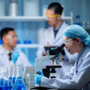 TERVISEUUDISED | Tuleviku koroonavaktsiin võib olla ninasprei ja tableti kujul
