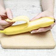JÄTKUSUUTLIKKUS   Kas teadsite nendest banaanikoorte kasutamise võimalustest? Ärge visake neid ära!