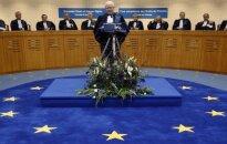 Euroopa inim?iguste kohus