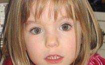Britain Missing Child