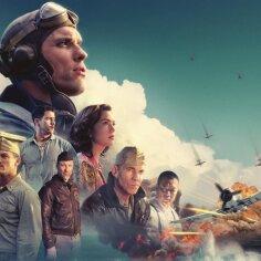 """Sõjadraama """"Midway"""": 7 fakti Teise maailmasõja pöördelise lahingu kohta"""