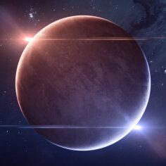 Alanud Merkuuri retrograad toob kaasa pingeid ja vääritimõistmisi