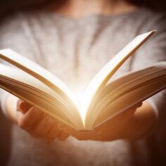 Alkeemia lugemisnurk | Julge unistada: Sa tõmbad ligi seda, millest mõtled!