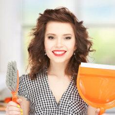 Igapäevamaagia: 10 asja, mida tasub tänasel kaduneljapäeval teha