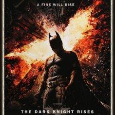 Juulikuu on Christopher Nolani filmide päralt! Naudi nüüd filmiklassika pärleid Coca-Cola Plazas