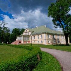 VIKTORIIN | Kui hästi tunned Eestimaa peidetud aardeid ja vähetuntud vaatamisväärsusi?