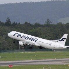 Eestlase jaoks väga oluline lennufirma Finnair hakkab juulist tasapisi lennugraafikuid taastama