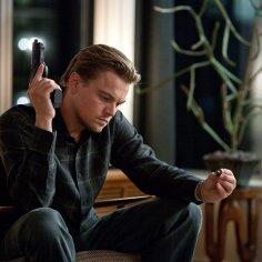Christopher Nolani ulmefilm