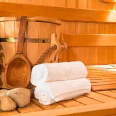 Kui hakkad sauna ehitama — nõuandeid toimiva leiliruumi rajamiseks