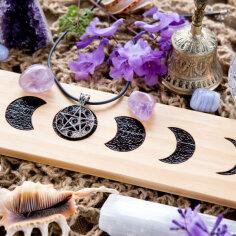 Kuuloomine Neitsi märgis pakub võimalust ühendada hinge ja keha tarkus ning vägi