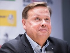 96316398d6e Vehklemisliidu presidendi vastus Erika Kirpule: juhatuse otsusest  korruptsiooninähte leida on vägivaldne