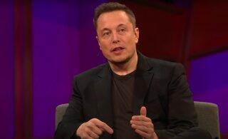 Илон Маск за день потерял $15 млрд, он больше не самый богатый в мире. Все из-за биткоина