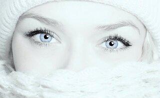 Kas teadsid? Silmade värv võib sinu iseloomu kohta nii mõndagi reeta