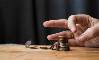 Экономист: перспектива выхода компаний из кризиса в ближайшем будущем стала более неопределенной