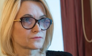 Врач и предприниматель Рут Олтьер о коронавирусе: этот вирус бешеный, он разрушает организм