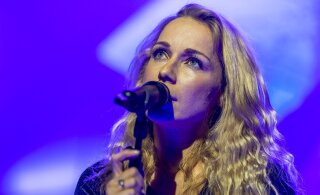 Fännid rõõmustavad! Festivalil Rock in Haapsalu esineb Lenna