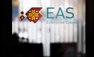 EAS toetab nelja loomefirmat 900 000 euroga. Vaata, mida lubavad ettevõtted selle rahaga teha