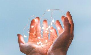 Käed pidevalt külmad? 10 tervislikku seisundit, millest käte jahedus võib tingitud olla