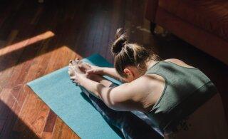 10 väärt nippi! Kuidas leida motivatsiooni, et hommikut trenniga alustada?