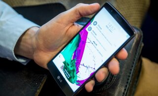 Уникальное техническое решение Telia блокирует свыше миллиона мошеннических звонков в неделю