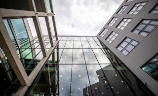 Количество сделок с квартирной собственностью начинает восстанавливаться