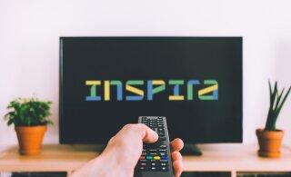 Selline näeb välja Eesti kõige uuem telekanal