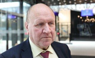 VIDEO | Mart Helme ERR-i investeeringutest: meile piisaks ühest ETV kanalist ja raadioprogrammist