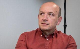 Stoicescu: Karabahhi vastasseis võib eskaleeruda Moskva-Ankara konfliktiks